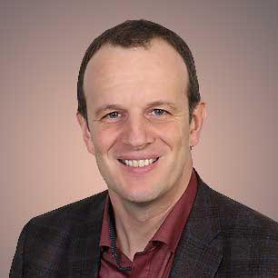 Jürgen Wiedmann